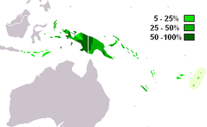 300px-Melanesia_M_ADN-Y.PNG