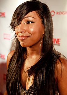 alt=Description de l'image Melanie Fiona cropped.jpg.