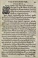 Mely igen (1593) 1.jpg
