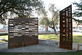 Memorial DDHH Chile Memorial Maipu.jpg