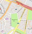Memorial park map (Moscow).PNG