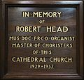 Memorial to Robert Head.jpg