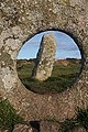 Men-an-Tol - geograph.org.uk - 1109168.jpg