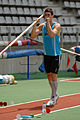 Men decathlon PV French Athletics Championships 2013 t141803.jpg