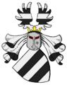 Mengden-Wappen.png