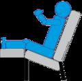 Mensch im Stuhl.png