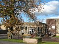 Menston public library - geograph.org.uk - 1017107.jpg