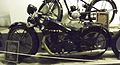 Meray-JAP Motorrad 1928 B.JPG
