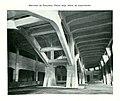 Mercado de Pescados - Arquitectura (Madrid. 1918). 6-1935, no. 4 - 6.jpg