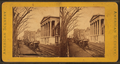 Mercantile Library, Philadelphia, Pa, from Robert N. Dennis collection of stereoscopic views.png