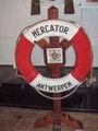 Mercator03.jpg