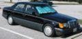 Mercedes-Benz-300.jpg