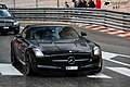 Mercedes-Benz SLS AMG Roadster (8692249834).jpg