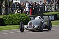 Mercedes-Benz W125 at Goodwood Revival 2012.jpg