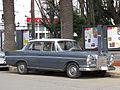 Mercedes Benz 220 S 1963 (10546621384).jpg