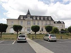 Mercin-et-Vaux (Aisne) mairie.JPG