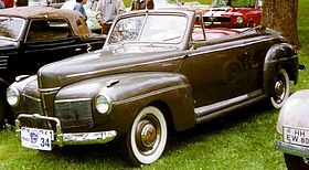 Mercury Club Convertible 1941.jpg