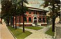 Meridian Museum of Art postcard.jpg