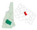 Merrimack-Boscawen-NH.png
