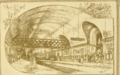 Mersey Railway Tunnel - James Street station.png