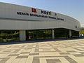 Mersin Bus Station.jpg