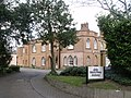 Metchley Abbey - Metchley Lane, Harborne.jpg