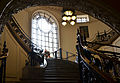 Methodist Central Hall London 25072013 1 B.jpg