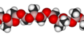 Methylaluminoxane-3D-vdW.png