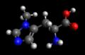Metilhistidina.png