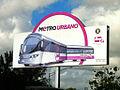 MetroUrbano 02.jpg