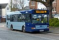 Metrobus 289.JPG