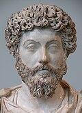 Metropolita Marcus Aurelius Roman 2C DC 2.JPG