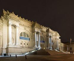 Metropolitan museum of art 2.jpg