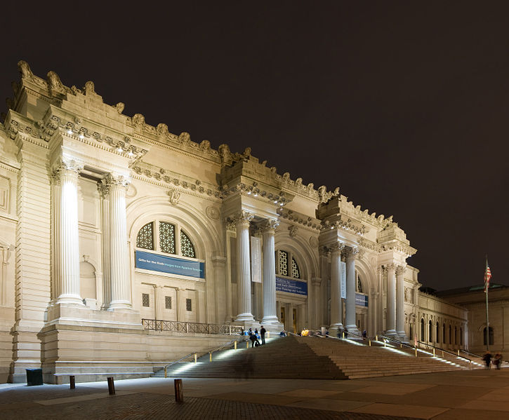 File:Metropolitan museum of art 2.jpg