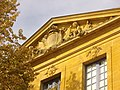 Metz - ancienne école royale d'artillerie.jpg