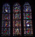 Metz Cathédrale 291109 07.jpg