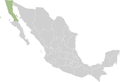Mexico states baja california.png