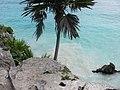 Mexico yucatan - panoramio - brunobarbato (5).jpg