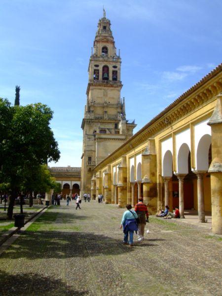 File:Mezquita2.jpg