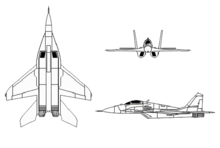 MiG-29 FULCRUM (MIKOYAN-GUREVICH).png
