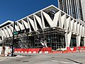 MiamiCentral Brightline Station (30532586907).jpg
