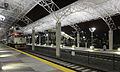 Miami Airport train station platforms 2015-10 (22370355042).jpg