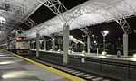Miami Airport train station platforms 2015-10 (22370355042).jpg