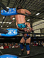 Michael Elgin turnbuckle powerbomb.jpg