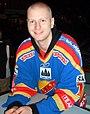 Michael Holmqvist.jpg