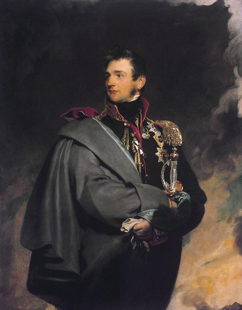 Михаил Воронцов.JPG