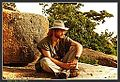 Michal Hlaváček Nigerie 1988.jpg
