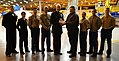 Michoud Assembly Facility donates to Toys for Tots 141219-M-OL895-003.jpg