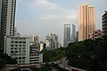 Mid-level, Hong Kong - panoramio - jetsun (2).jpg