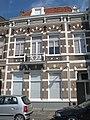 Middelburg, Loskade 39.jpg